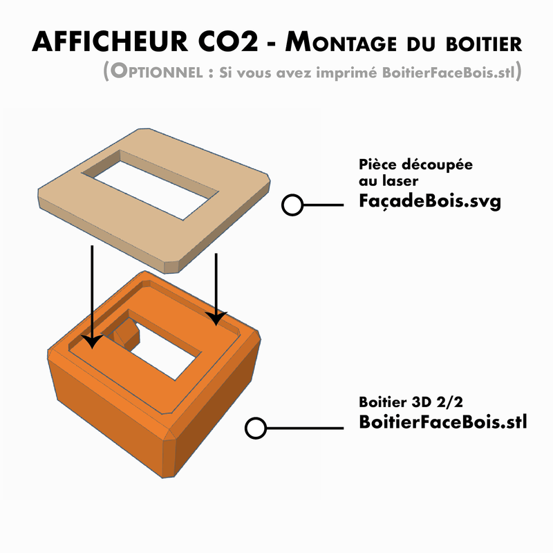 Afficheur CO2 Montage option Plan de travail 1.png