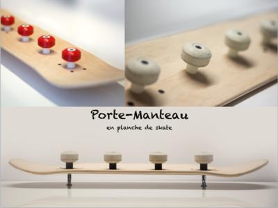 Porte-Manteau_en_planche_de_skate_Capture_d_e_cran_2016-12-09_a_18.49.00.png