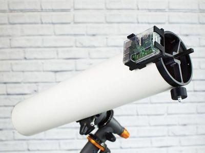 PiKon_télescope_imprimé_en_3D_et_un_Raspberry_Pi_camera_PiKon_Final.jpg