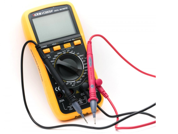 How_to_use_the_Multimeter__.jpg