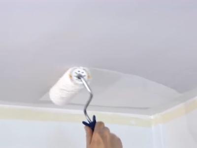 Peindreunplafond 20.png