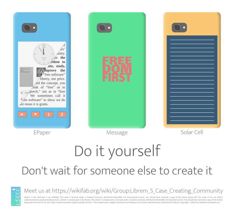 Librem 5 Case Creating Community Do it yourself.fullhd.png