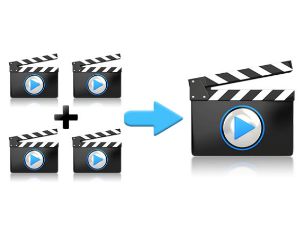 Simple_Steps_of_How_to_Combine_Videos_on_Mac_combine-videos-on-mac.jpg