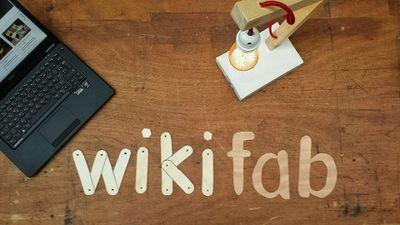 Wikifab_-_Inscription_et_création_d'un_tutoriel_photo_de_couv.jpg