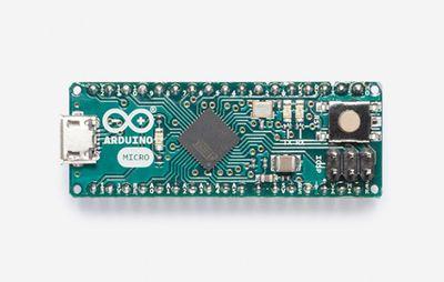 Carte_Arduino_Micro_carte_arduino_micro.jpg