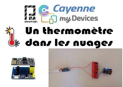 Mise_en_service_d'un_thermomètre_connecté_photos_accueil.jpg