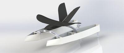 Drone_marin_de_surface_Rendering_BVCata_2.JPG