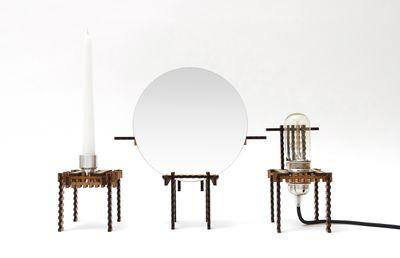 Lampe_à_poser,_Miroir_à_poser_et_Bougeoir_en_découpe_laser_3_de_face.jpg