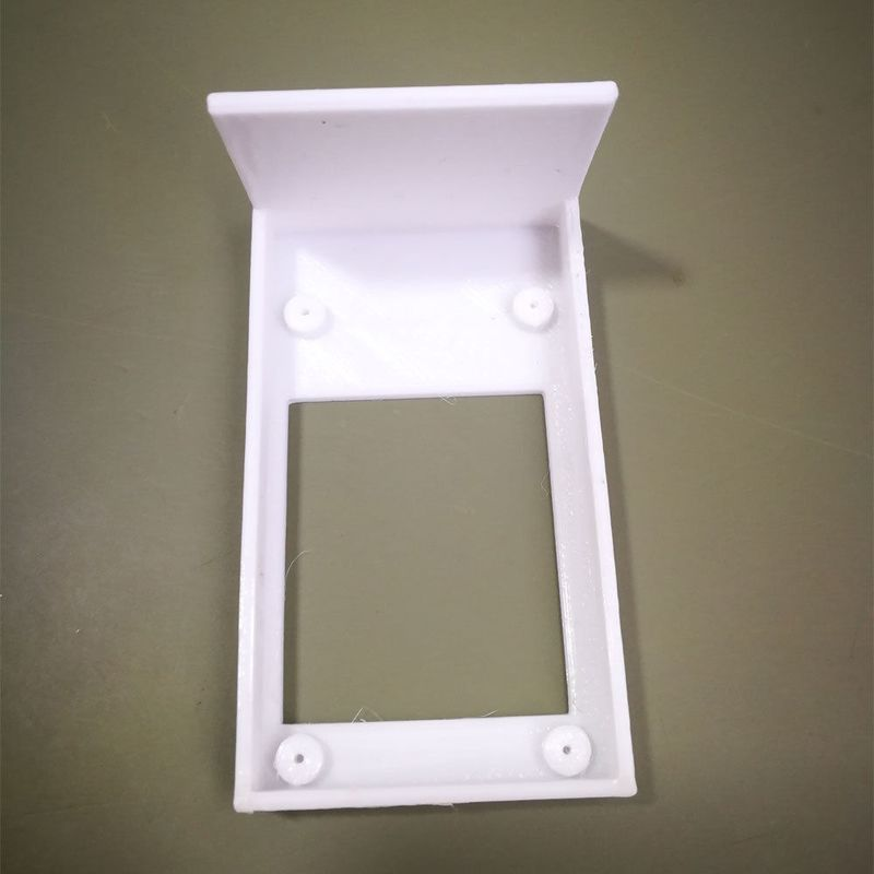 Cheap and Cute Digital PhotoFrame Without SD Card on ESP8266and1-8inch TFT 004.jpg