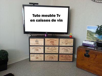 Meuble_en_Caisses_de_Vin_38.jpg