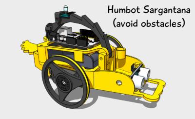 Robot_Humbot_Sarganta_sargantana-avoid-obstacles.png